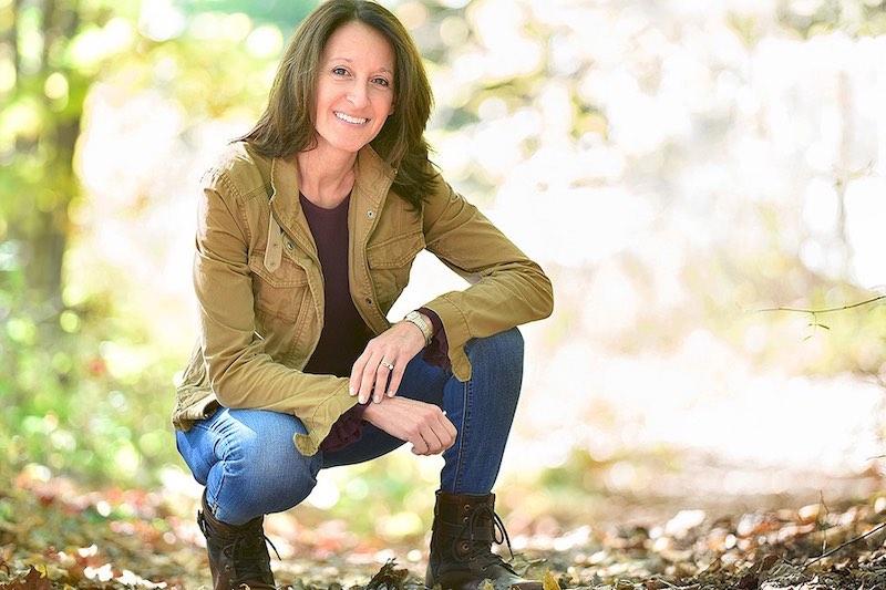 Debbie Barnett, Founder & Creative Director at Barnett Design, Inc, United States